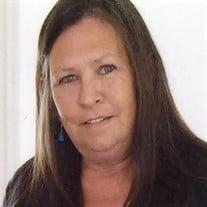 Sandra Preston Harmon