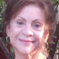 Eva Hernandez