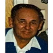 Henry E. Gadula