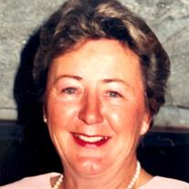 Paulette E Lachance