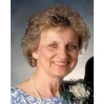 Barbara S.  Kosmal