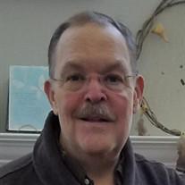 Joseph E. Kenevan Jr.