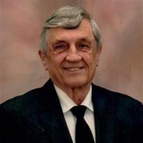 Roger D. Shaw