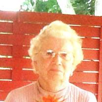 JoAnn Wells