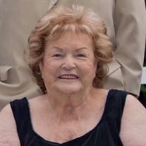 June Butnick