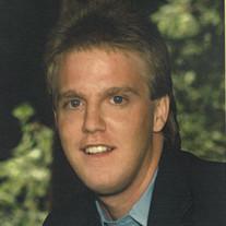 Patrick J. Bolger