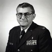 Stanley L. Wellins