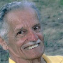 Rudy Rihtarshich