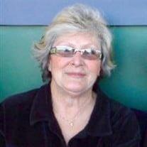 Verna Lynne Maner