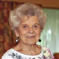 Eleanore  C.  Rozycki