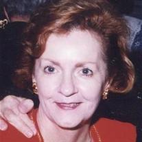 Dolores J Deasy