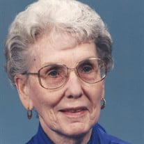 Jana B. Hennig