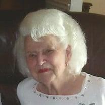 Mary B. Livingston