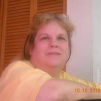 Carol G. MAIDEN
