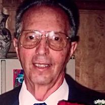 Salvatore Tagliareni
