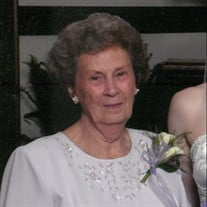 Marilyn Hall