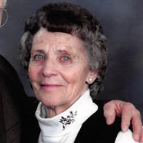 Mary L. Zwonitzer