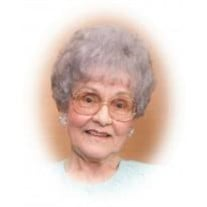 Dorothy A. Ervinck