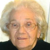 Helen (Filli) Anderton
