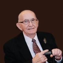 Bill H  Bosshart