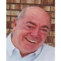 David F. Polancih
