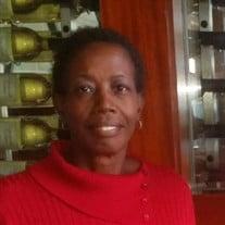 Annella Clark