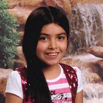 Breanna Y. Romero
