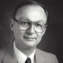 Oliver  R. Wilhold