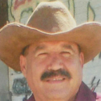 Luis Javier Hasbun