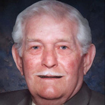 Charles  Olan Hill,  Jr.