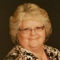 Sally Ann Downum