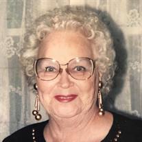 Lavinia J Page