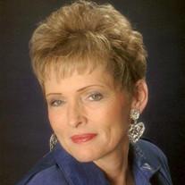 Mrs. Teresa Cole
