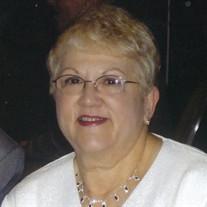 Jeannine M. Reese