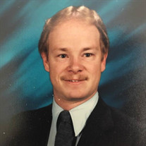 Jeff Duane Payne