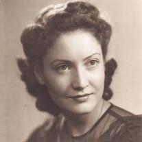Linda S. Brown