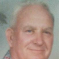 Walter C. Cooley, Jr.