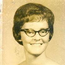 Nancy C. Eves
