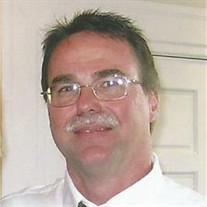 Claude Elliston Yager