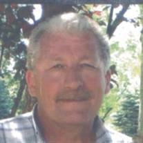 John S. Nichols