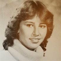 Rebecca A. Grohowski RN, BSN