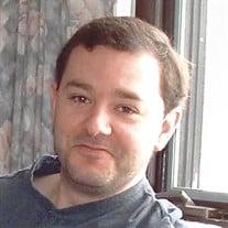 Daniel R. Walker