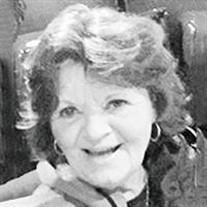 Ruthanne Bischoff-Weyandt