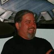Donald R. Houston