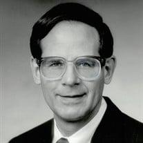 Arthur Jerome Mueller