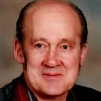 Marvin G. Lane