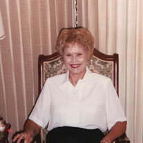 Juanita M Kirkland