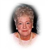 Lillian V. Bojanowski - Marty