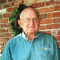John Bryant Sr.