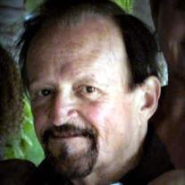 Carl H. Jourdan